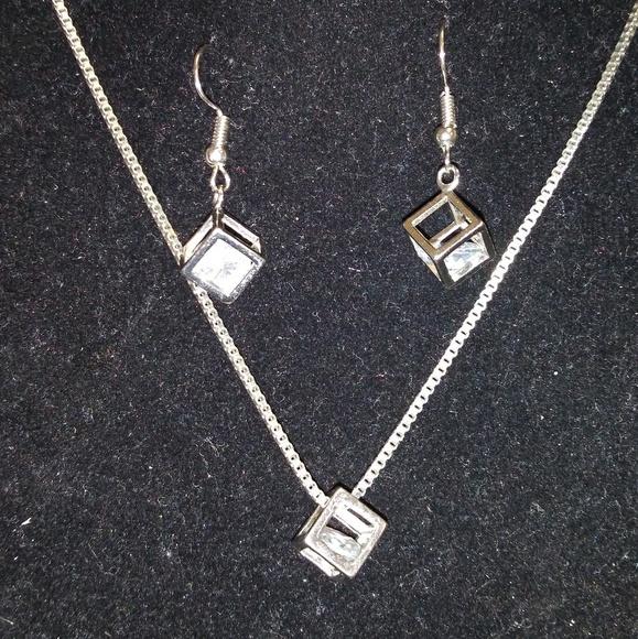 N/A Jewelry - ♦♦FINAL PRICE♦♦
